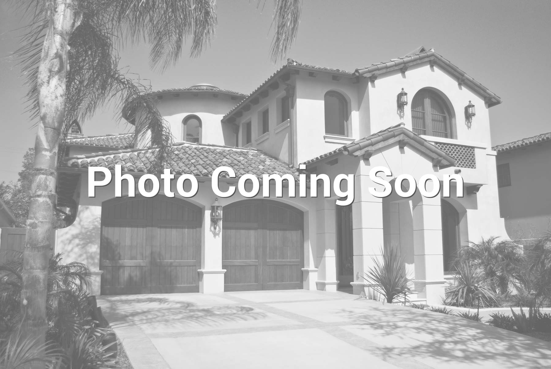 $465,000 - 3Br/3Ba -  for Sale in Deep Spring, Palm Harbor
